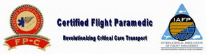 International Association of Flight Paramedics - Germany e. V.